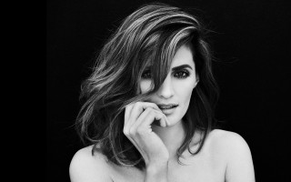 Spirit-&-Flesh-Magazine_STANA-KATIC_by_BRIAN-BOWEN-SMITH_Header