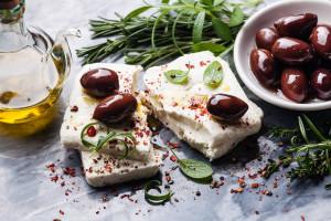 Spirit-&-Flesh-Magazine_Vegetarian-Greek-Gastronomy_Title