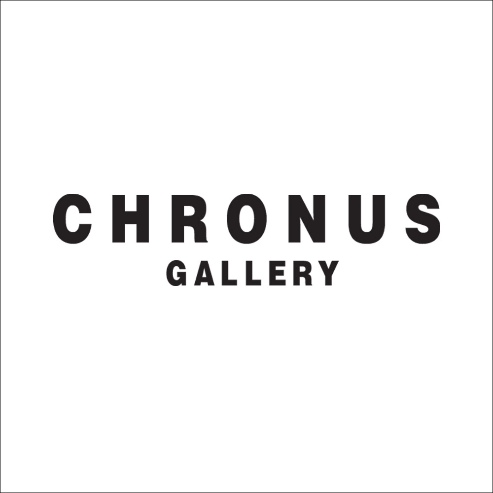 CHRONUS - Gallery