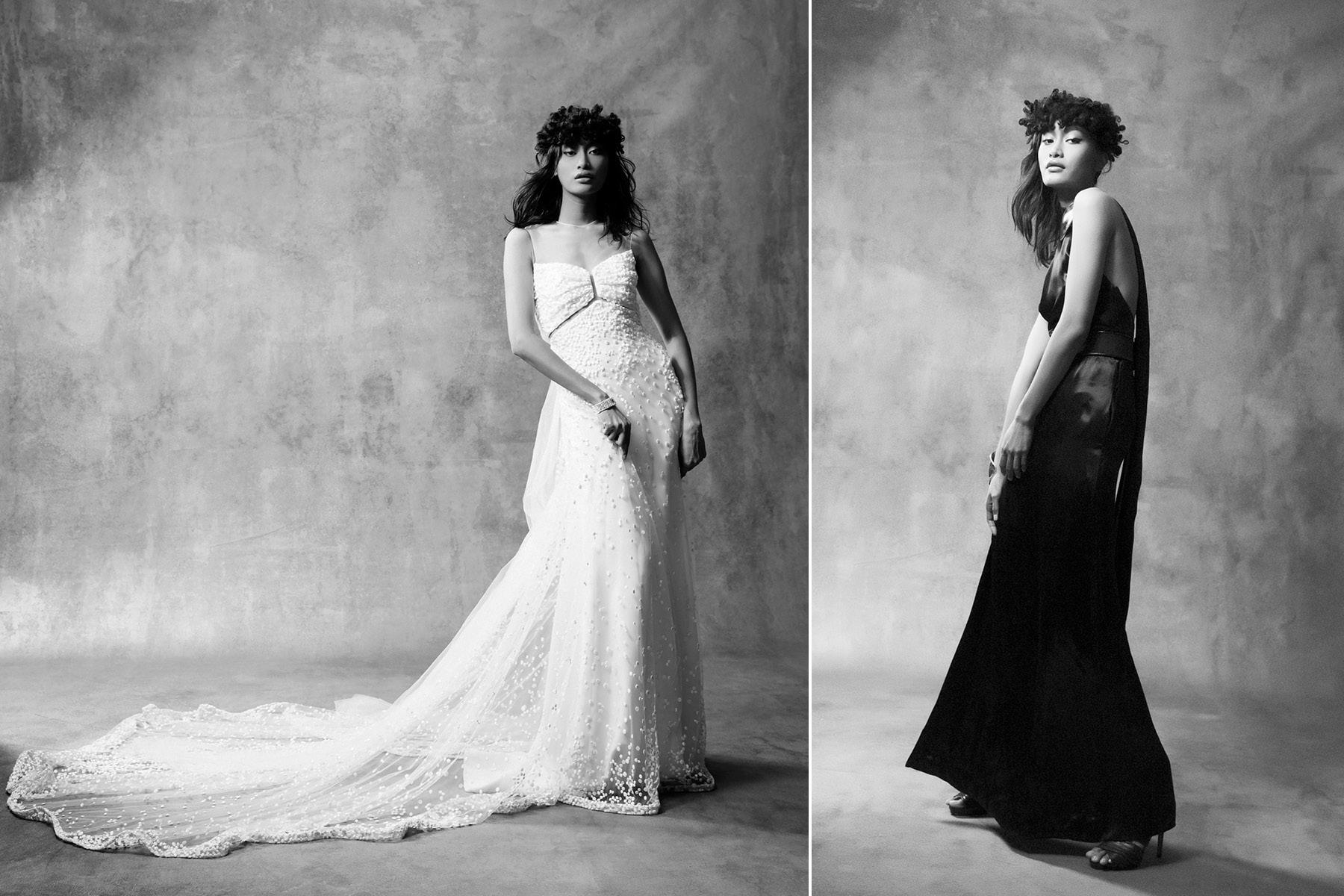 Spirit-&-Flesh-Magazine_Elegance_by_Marc-Baptiste-&-Freddie-Lieba_