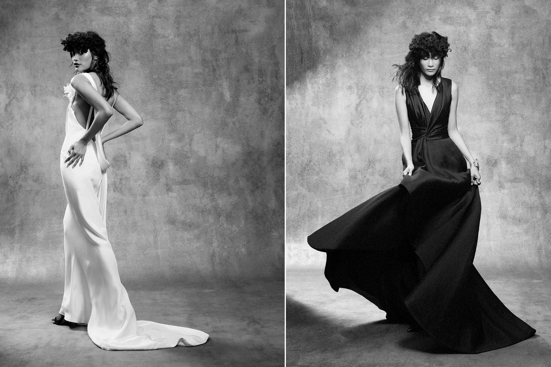 Spirit-&-Flesh-Magazine_Elegance_by_Marc-Baptiste-&-Freddie-Lieba_2