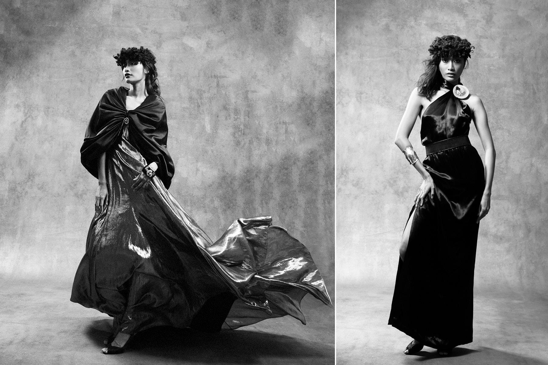 Spirit-&-Flesh-Magazine_Elegance_by_Marc-Baptiste-&-Freddie-Lieba_3