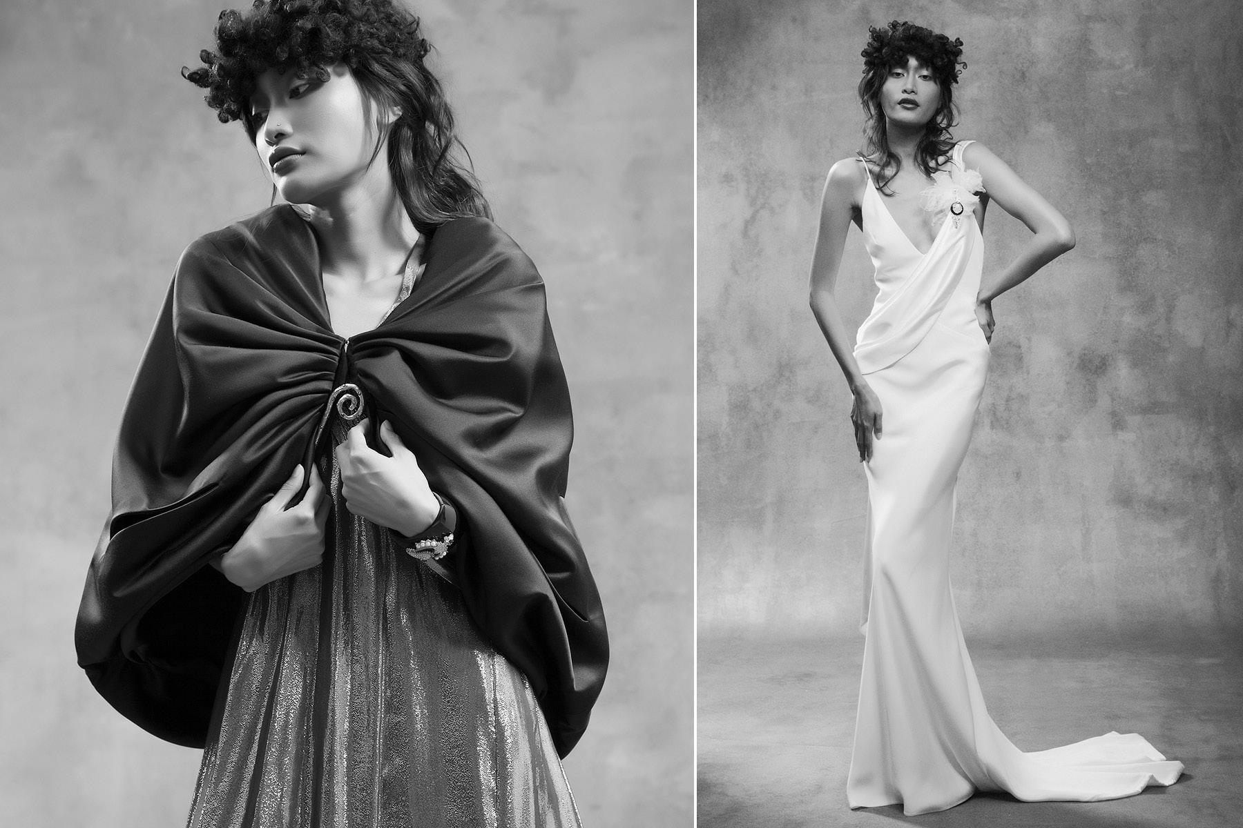 Spirit-&-Flesh-Magazine_Elegance_by_Marc-Baptiste-&-Freddie-Lieba_4