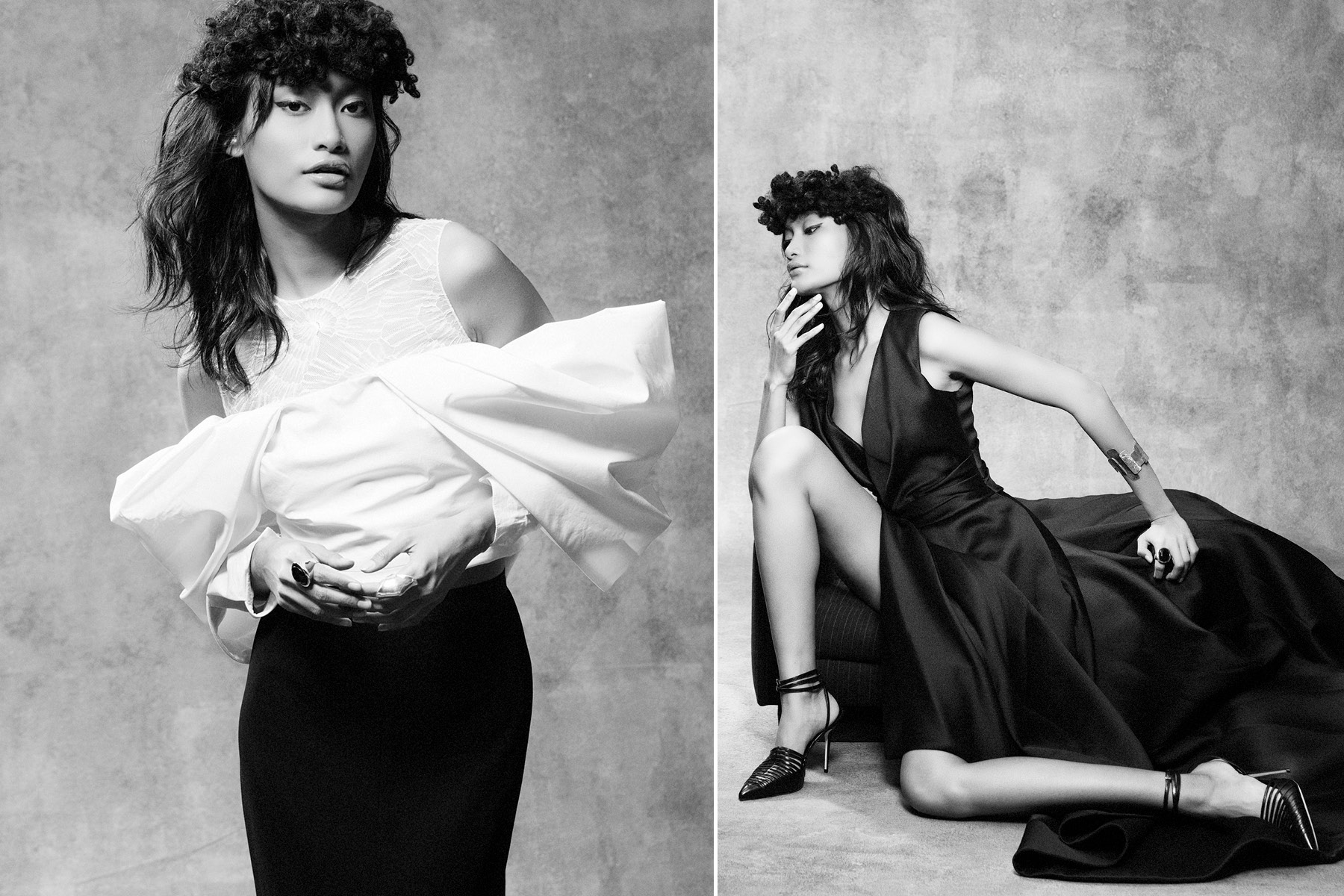 Spirit-&-Flesh-Magazine_Elegance_by_Marc-Baptiste-&-Freddie-Lieba_6