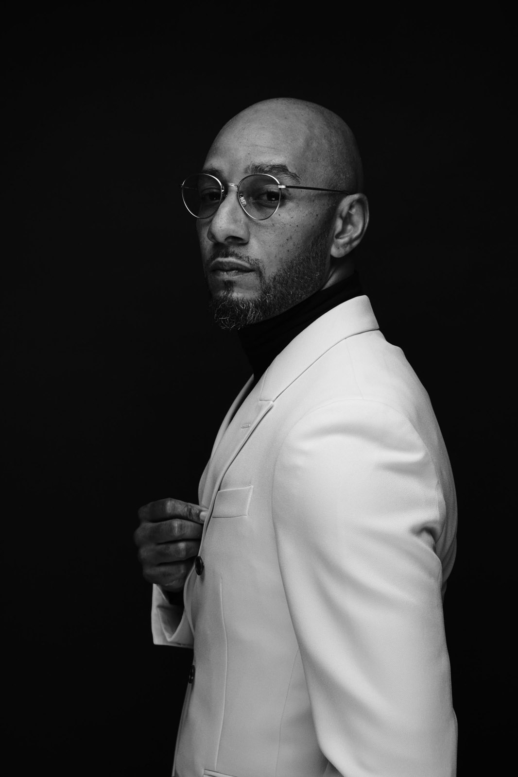 Spirit-&-Flesh-Magazine_Swizz-Beatz_Real_by_Nigel-Parry_03