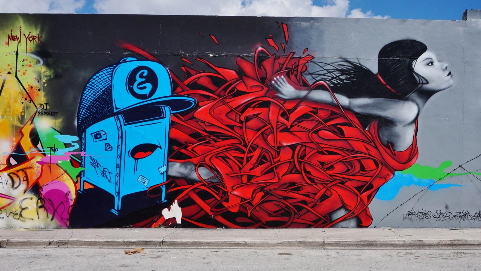 Spirit-&-Flesh-Magazine_The-Power-of-Graffiti_article_by_Julia-Wood_01