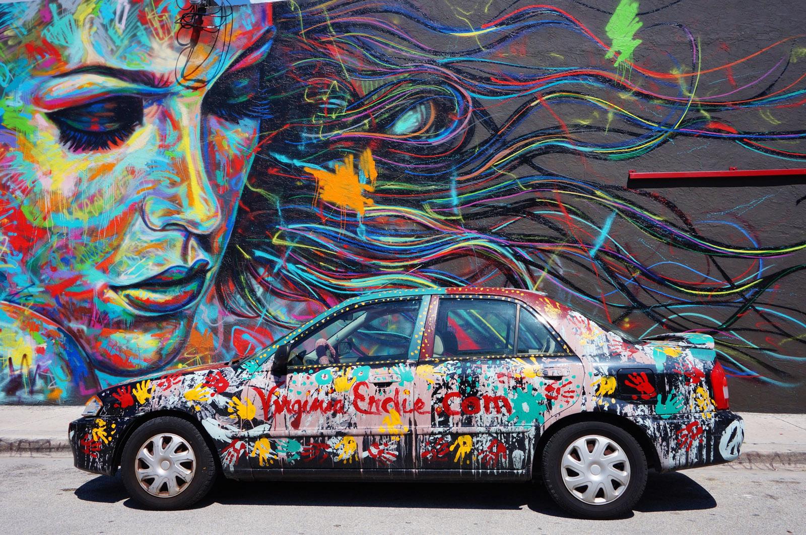 Spirit-&-Flesh-Magazine_The-Power-of-Graffiti_article_by_Julia-Wood_02