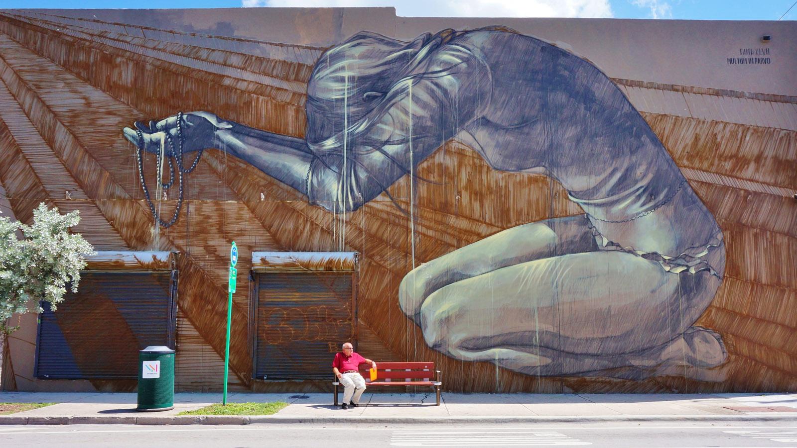 Spirit-&-Flesh-Magazine_The-Power-of-Graffiti_article_by_Julia-Wood_03