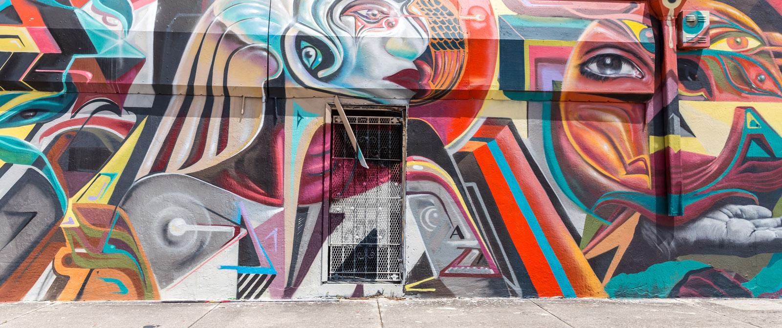 Spirit-&-Flesh-Magazine_The-Power-of-Graffiti_article_by_Julia-Wood_04