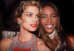 Spirit-&-Flesh-Magazine_LA-VIE-EN-ROSE_Cindy-Crawford-&-Naomi-Campbell_by_Rose-Hartman_Title
