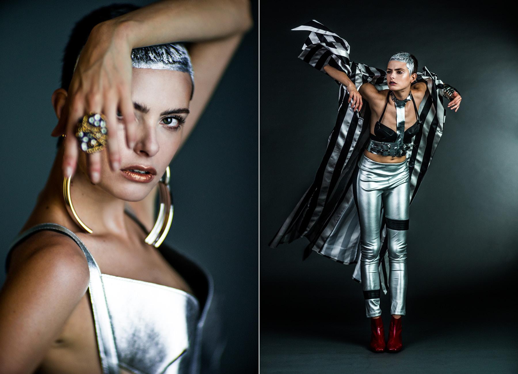 Spirit-&-Flesh-Magazine _STEFANIE-MEDEIROS_by_KAH-POON_4