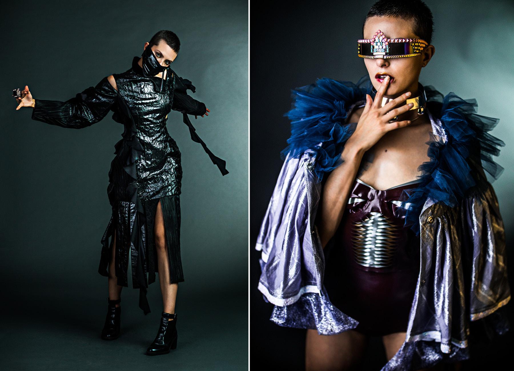 Spirit-&-Flesh-Magazine _STEFANIE-MEDEIROS_by_KAH-POON_7