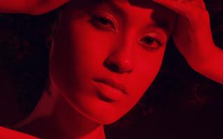 Spirit-&-Flesh-Magazine_ASHLEY-KARAH_&_JADE-ROSE _MINH-NGUYEN_Title