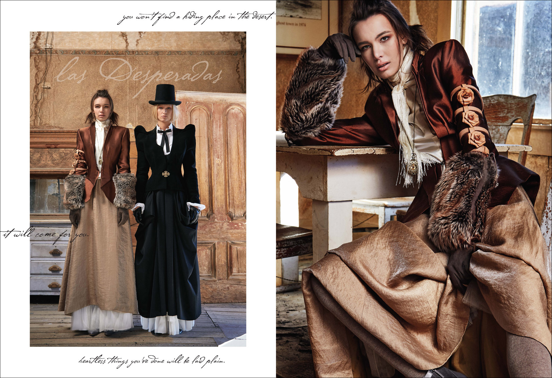 Spirit-&-Flesh-Magazine_LAS-DESPERADAS_by_MEG-WEBSTER_and_ATHANASIA-NICHOLS_001