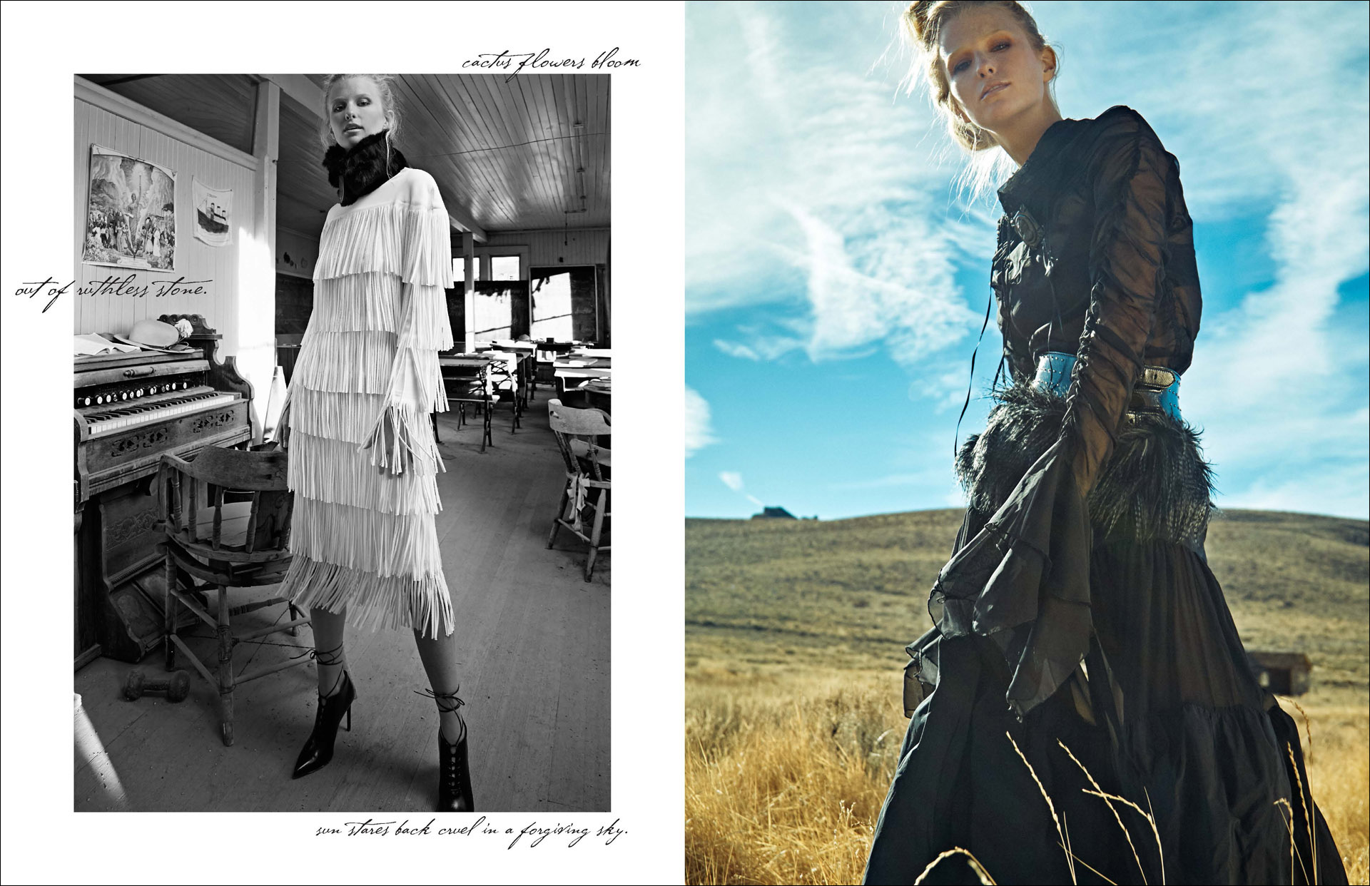 Spirit-&-Flesh-Magazine_LAS-DESPERADAS_by_MEG-WEBSTER_and_ATHANASIA-NICHOLS_004