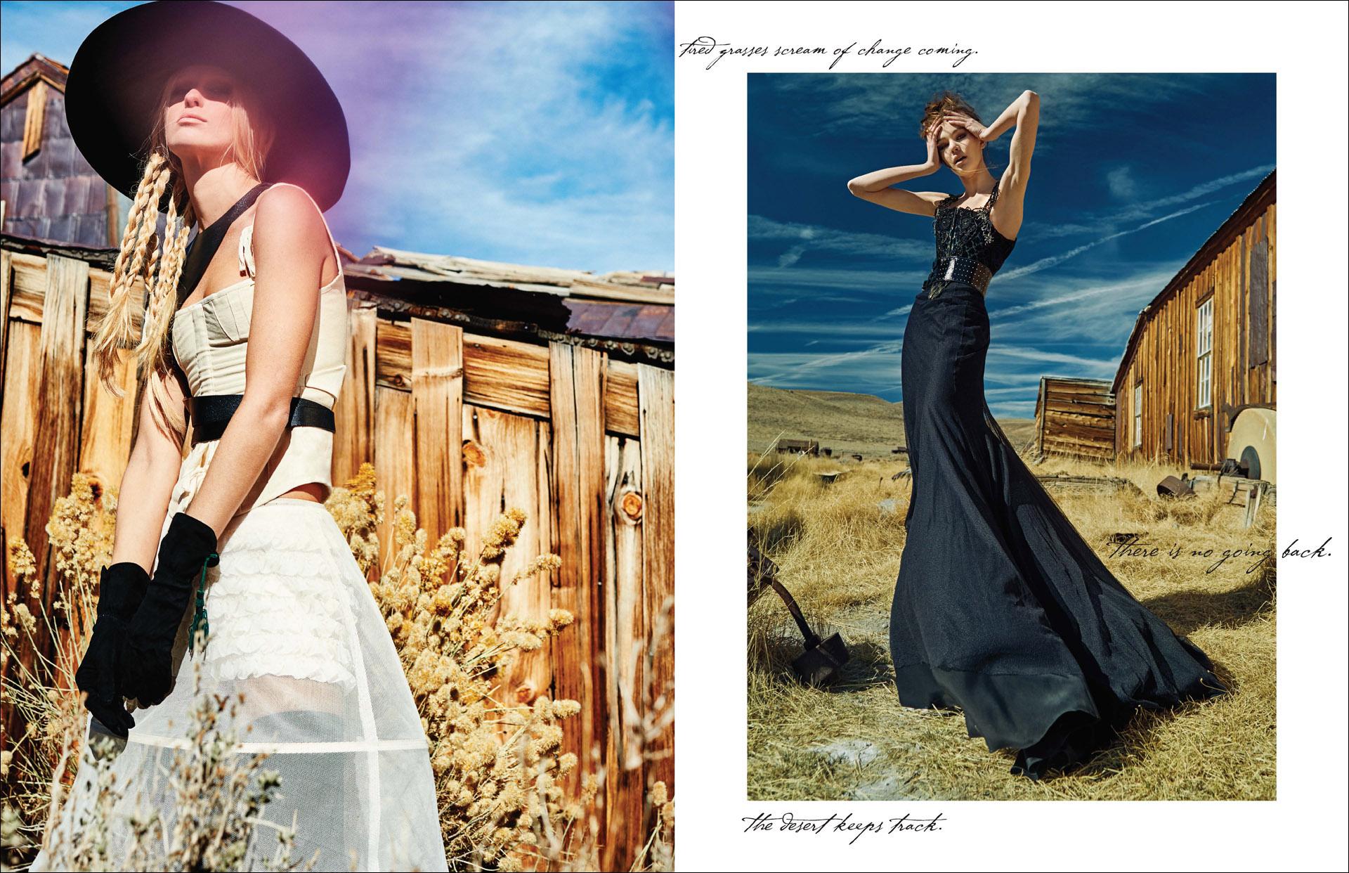 Spirit-&-Flesh-Magazine_LAS-DESPERADAS_by_MEG-WEBSTER_and_ATHANASIA-NICHOLS_005