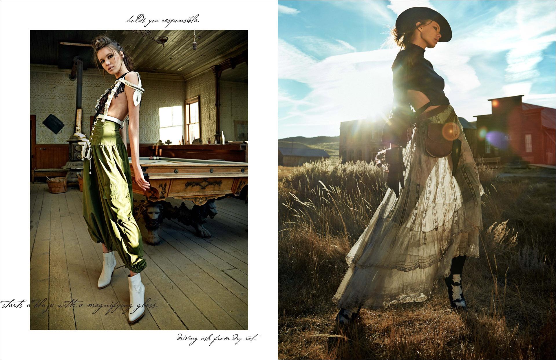 Spirit-&-Flesh-Magazine_LAS-DESPERADAS_by_MEG-WEBSTER_and_ATHANASIA-NICHOLS_006