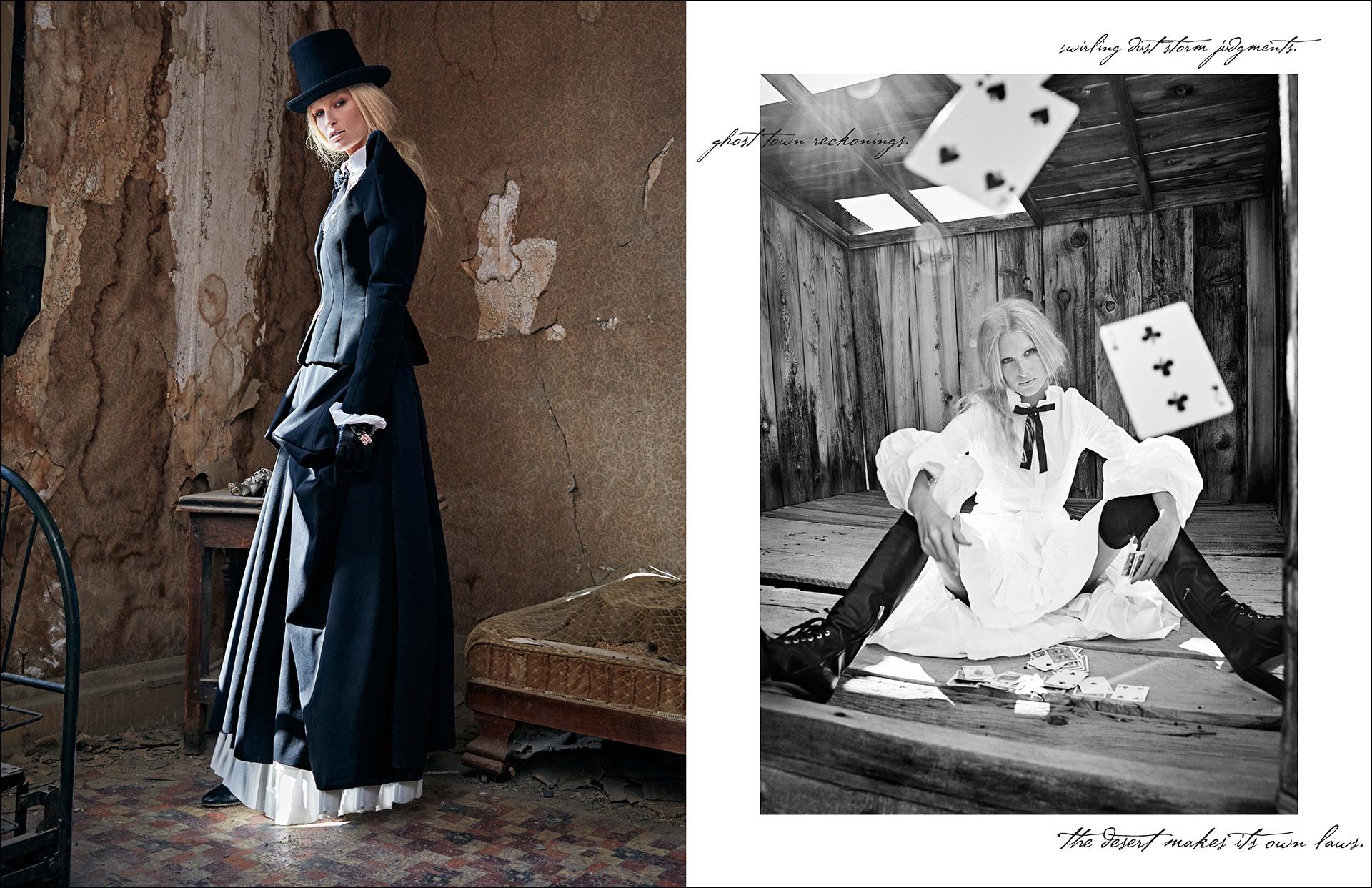 Spirit-&-Flesh-Magazine_LAS-DESPERADAS_by_MEG-WEBSTER_and_ATHANASIA-NICHOLS_09
