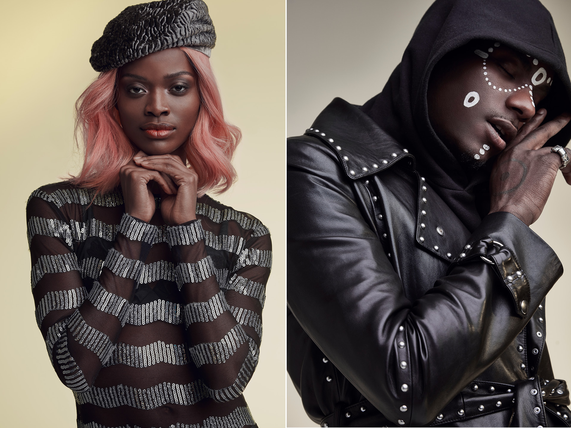 Spirit-&-Flesh-Magazine_YOUNG-PARIS_&_WEMI-AHUNAMBA_by_MINH NGUYEN_3
